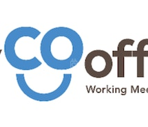 myCOoffice profile image