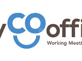 myCOoffice, Cairo