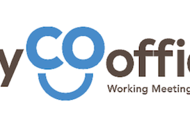 myCOoffice, Cairo Governorate