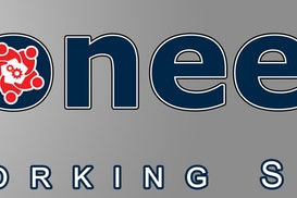 Pioneers Coworking Space, Giza
