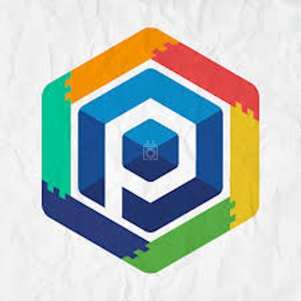 pixels makerspace, Cairo