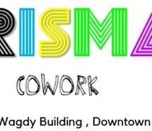 Prisma Cowork profile image