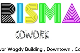 Prisma Cowork, Heliopolis