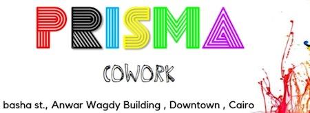 Prisma Cowork
