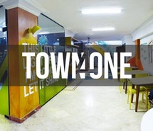 Town4one profile image
