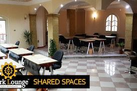 Work Lounge Egypt, Giza