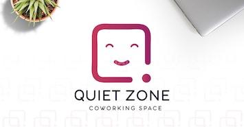 Quiet zone profile image