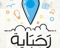 R7abaya Co-working Space profile image