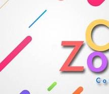 Co. Zone profile image