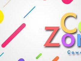 Co. Zone, Giza