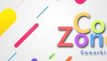 Co. Zone image 1