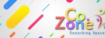 Co. Zone