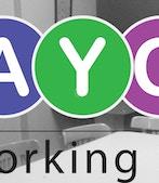 Crayola co-working space profile image
