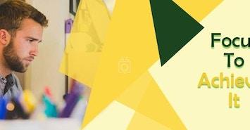 TYT Dokki profile image
