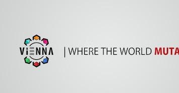 Vienna Workspace profile image