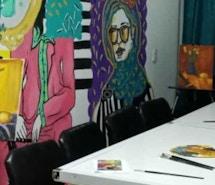 We Design Training Center profile image
