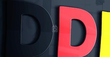 DDI workspace profile image