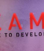 TeamYea profile image