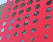 Seed profile image