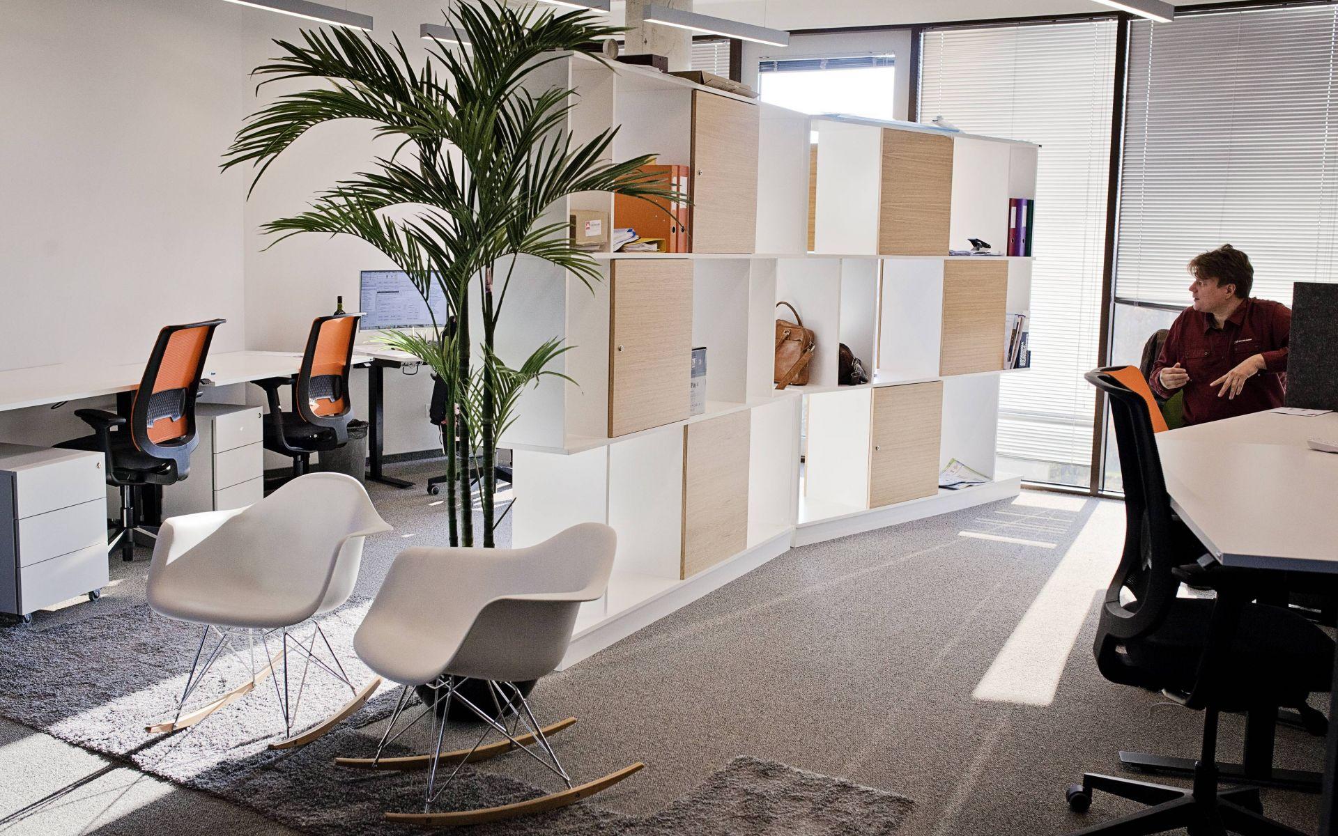 24/7 Office (Nõmme), Tallinn