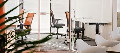 24/7 Office (Nõmme)