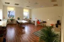 Baltic Cowork, Tallinn