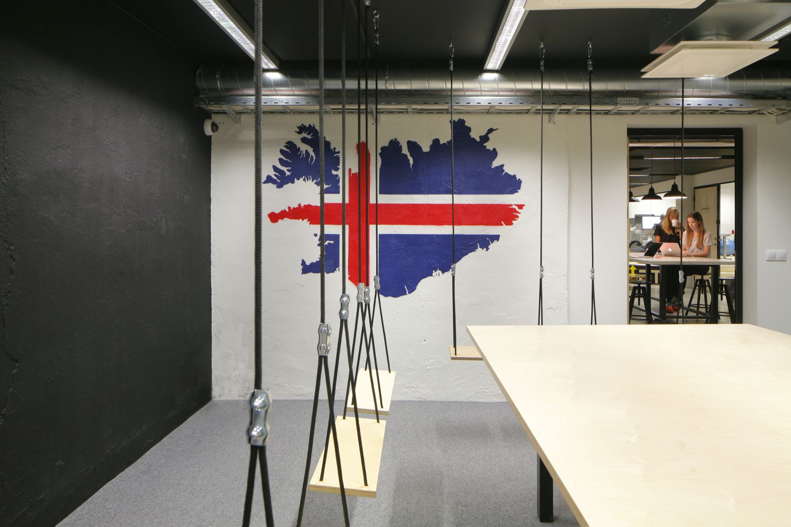 LIFT99, Tallinn