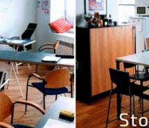 Storytek Creative Hub profile image