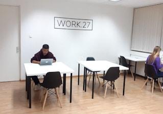 Work27 Rävala image 2