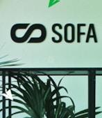 Sofa Office profile image