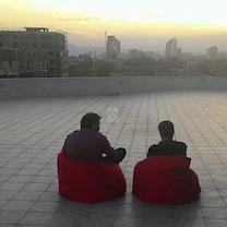 iceaddis, Addis Ababa