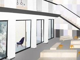 Innovation House, Espoo