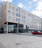 Regus - Espoo, Alberga Business Center profile image