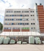 Regus - Espoo, Lansikeskus profile image