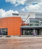 Regus - Espoo, Life Science Centre profile image