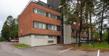 Regus - Espoo, Otaniemi profile image