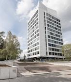 Regus - Espoo, Tapiola 4th Floor profile image
