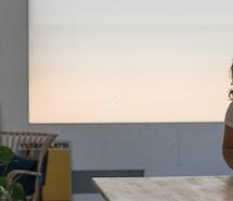 Innovation House Kallio profile image