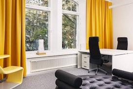 Kenno Lounge, Vantaa