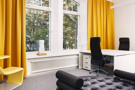 Kenno Lounge, Espoo