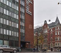 Spaces - Helsinki, Spaces Bulevardi profile image