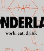 Wonderland Work profile image