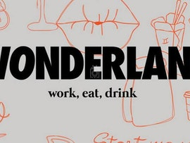 Wonderland Work, Helsinki