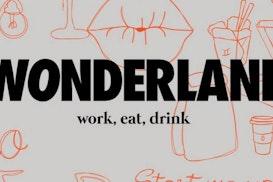 Wonderland Work, Vantaa