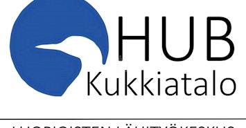 HUB Kukkiatalo profile image