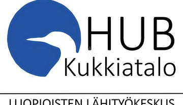 HUB Kukkiatalo image 1