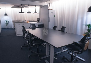 Co-work by OP Lab image 2