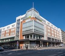 Regus - Turku, Citykulma profile image
