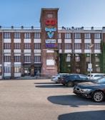 Regus - Turku, Old Mill profile image