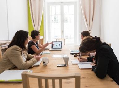La Cordée Coworking - Annecy image 3